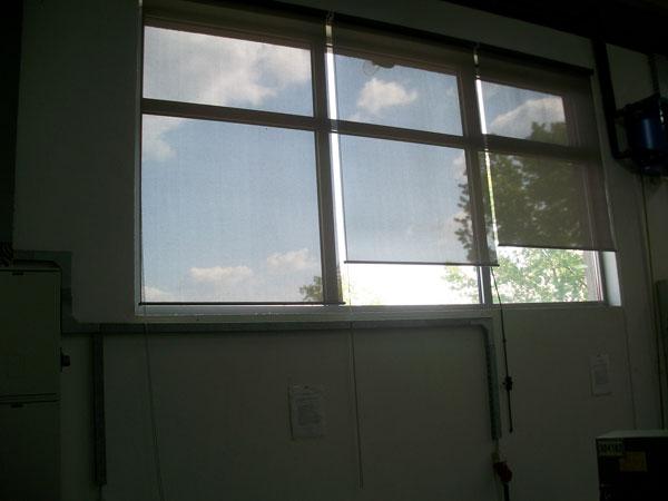 Sistem montaže na zid/plafon