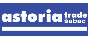 Astoria Trade