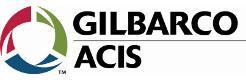 Gilbaro Acis