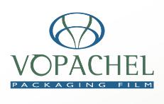 Vopachel